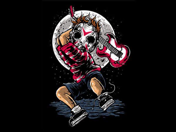 Break The Noise T shirt Design buy t shirt design