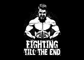 Fighter 03 buy t shirt design