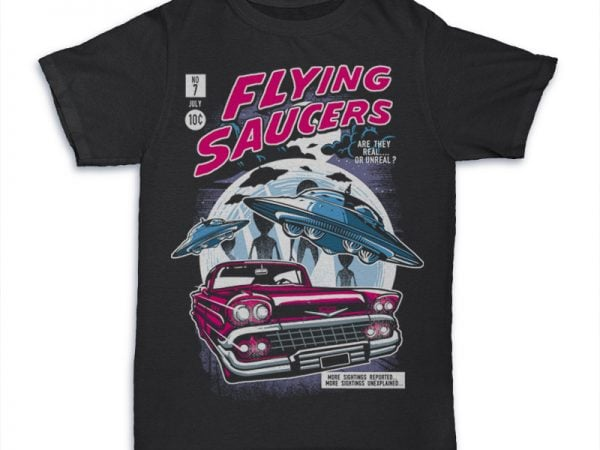 Best T-Shirt Designs : Vol. 02 buy t shirt design