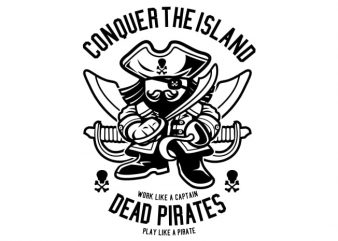 Pirates buy t shirt design