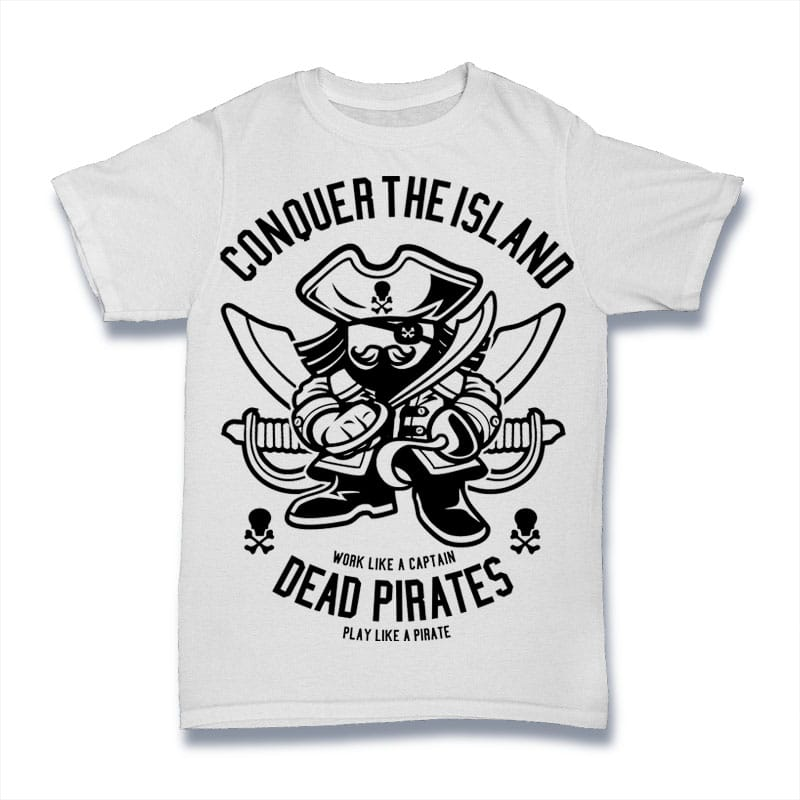 Pirates buy t shirt design