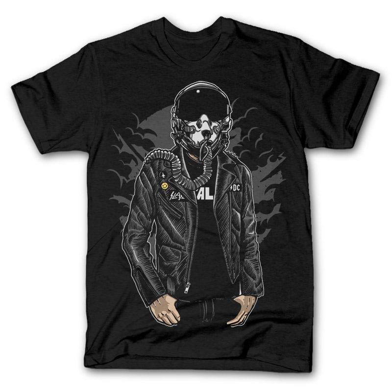 Sky Fighter Sky Fighter buy t shirt design