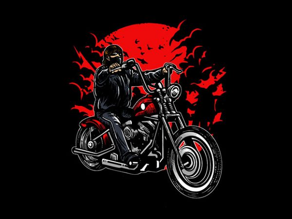 Zombie Slayer t shirt design buy t shirt design