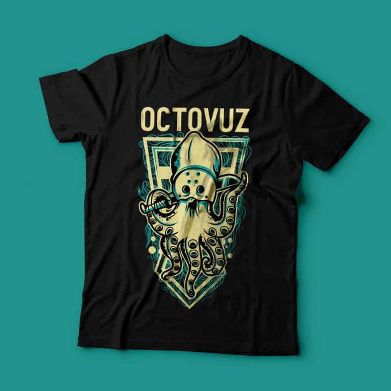 Slashing Party 3 buy t shirt design