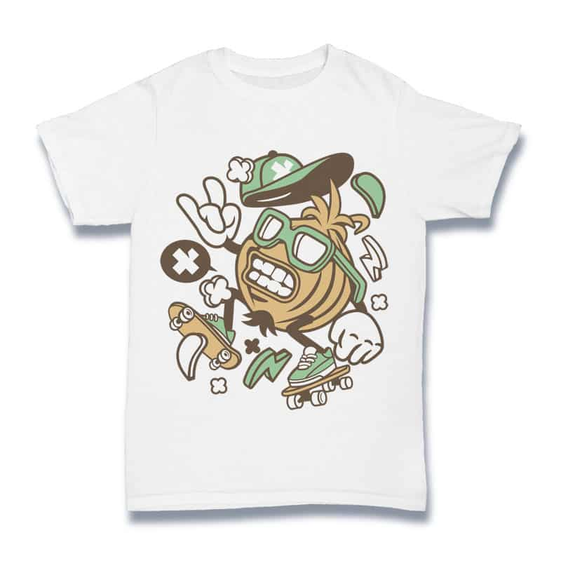 Onion Skater buy t shirt design