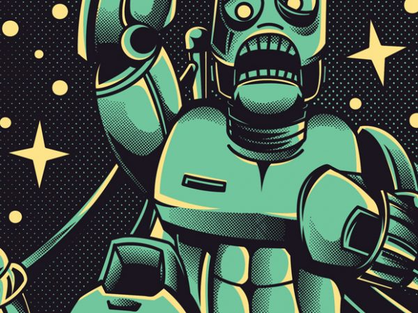 1 12 600x450 - Robotic Sport buy t shirt design