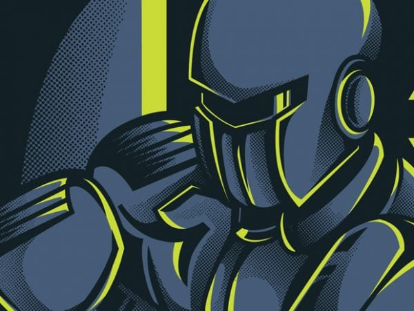 1 14 600x450 - Robo Boxing buy t shirt design