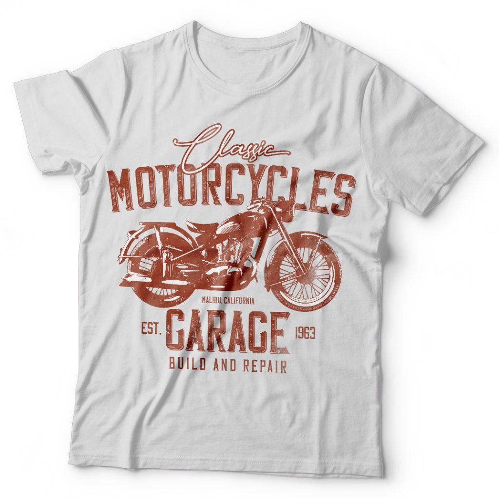 3503a0242179 tshirt design adventure, background, bike, Biker, chopper, Classic, Club,  cross, custom, cycle, design, drive, emblem, engine, extreme, Fast, hand,  Hotrods, ...