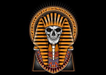The Mummy buy t shirt design
