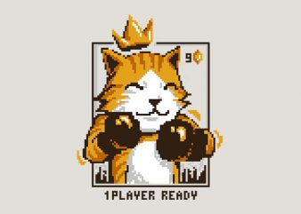 king punch buy t shirt design