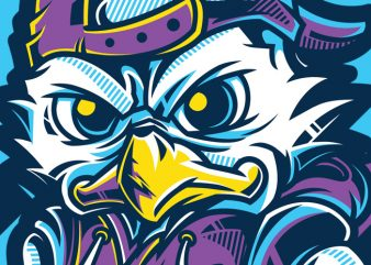 SWG Lil Chicken buy t shirt design