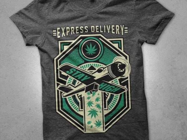 This Week's Best T-shirt Designs : Vol. 01 buy t shirt design