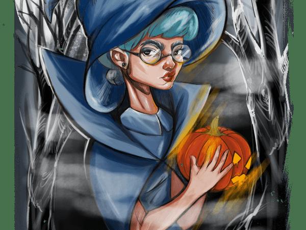 Pumpkins queen buy t shirt design