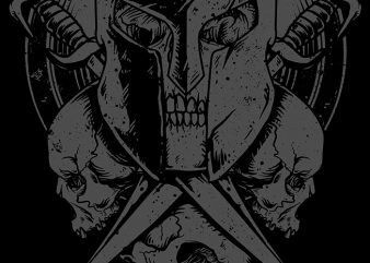 Death Spartan buy t shirt design