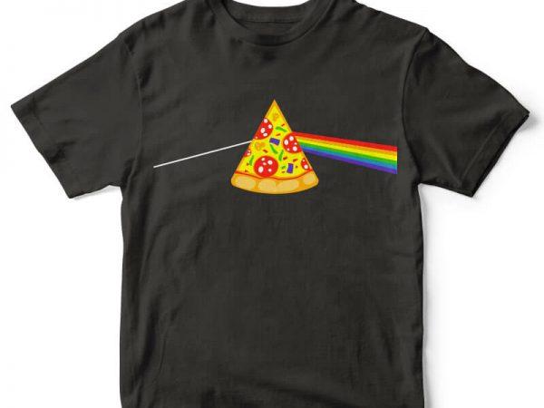 Prismzza t-shirt design buy t shirt design