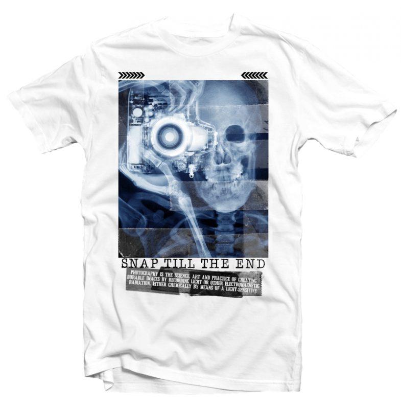 Bester Webcam-Shopirt