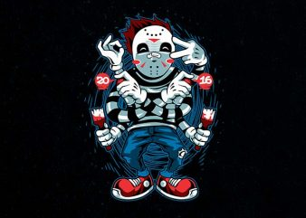hypno jason buy t shirt design