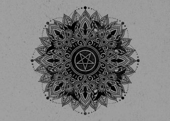 dark star buy t shirt design