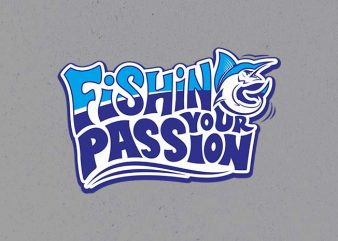 deep passion buy t shirt design