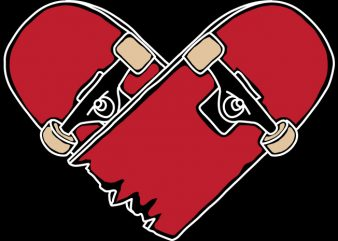 Heartboard buy t shirt design