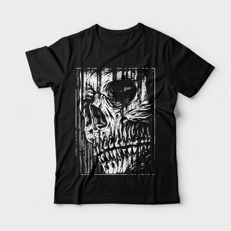 Creep buy t shirt design