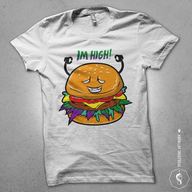new recipe buy t shirt design