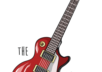The musician t shirt designs for sale