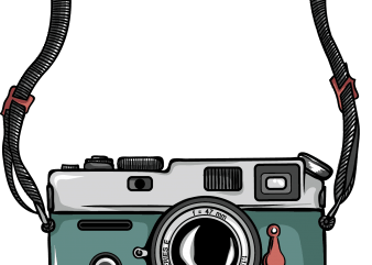 The photographer t shirt designs for sale