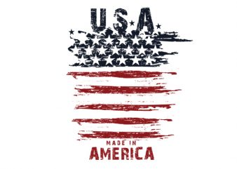 made in usa t shirt design buy t shirt design