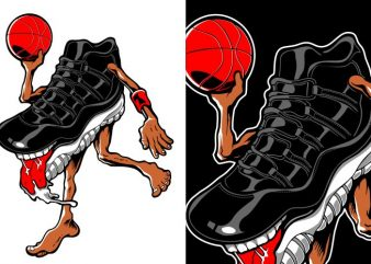 FLY KICKS buy t shirt design