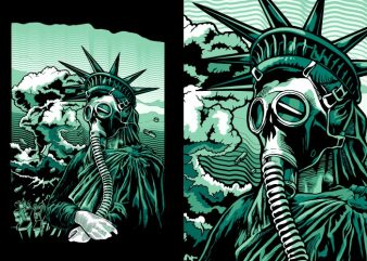 Save the liberty buy t shirt design