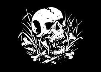 Dark Nature buy t shirt design