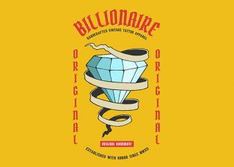 Diamond Graphic t-shirt design buy t shirt design