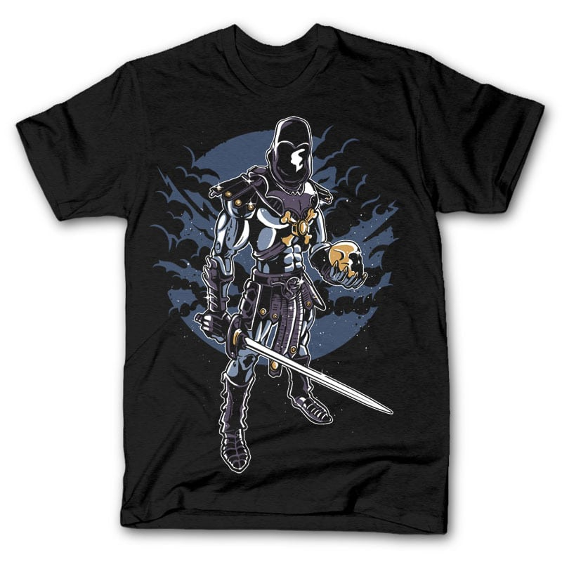 Skeleton King Vector t-shirt design buy t shirt design