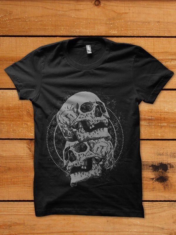 dead tshirt design buy t shirt design