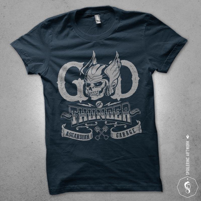 first speed force Vector t-shirt design buy t shirt design