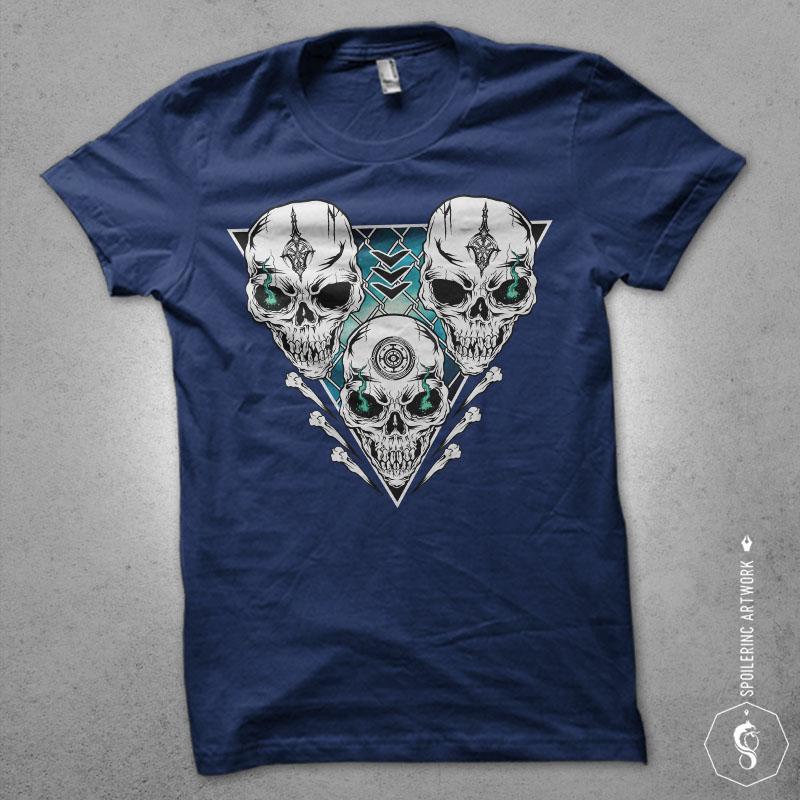 gate keepers Vector t-shirt design buy t shirt design