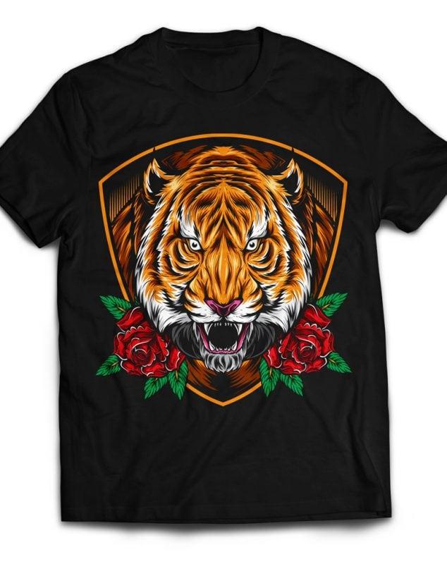 Beast buy t shirt design