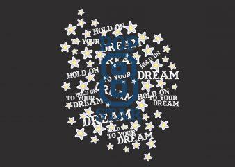 8 Pop Star buy t shirt design