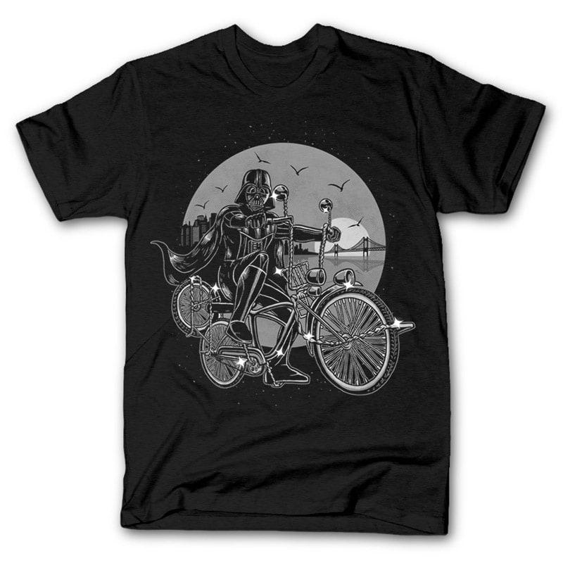 Dark And Low Tshirt Design buy t shirt design