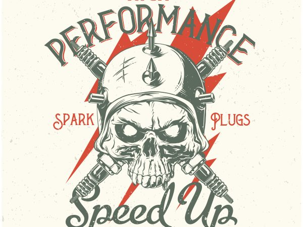 High performance. Vector T-Shirt Design buy t shirt design