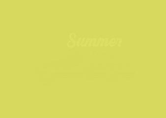 summer time t shirt template vector