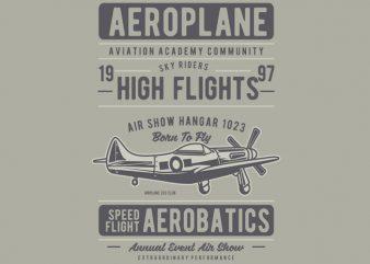 """<span itemprop=""""name"""">Aeroplane</span>"""