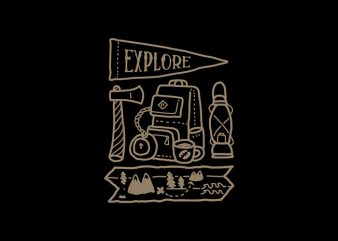 Explore buy t shirt design