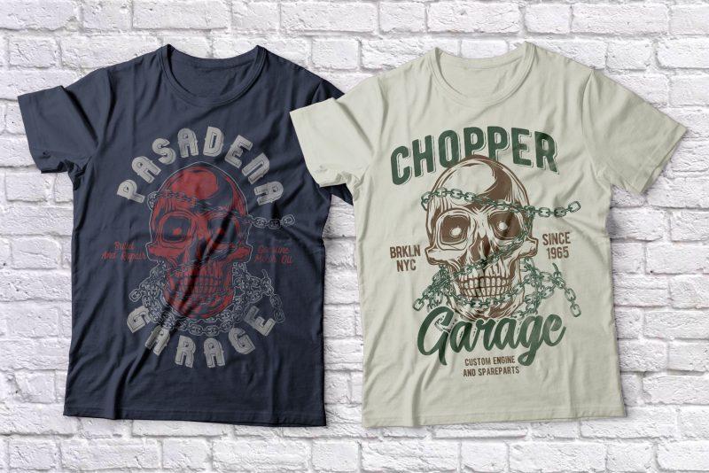 T-Shirts Bundle 3. Vector T-Shirt Designs buy t shirt design