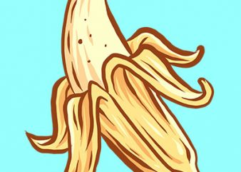 banana tshirt design buy t shirt design