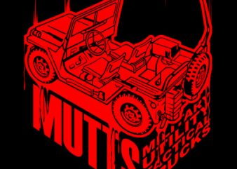 MUTTS t shirt designs for sale