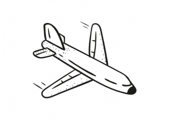 plane airplane aeroplane buy t shirt design