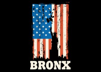 bronx Vector t-shirt buy t shirt design