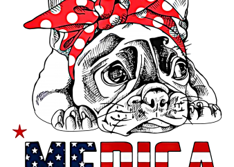 French Bulldog American Flag Shirt Frenchie 4th of July Gift Tank Top t shirt graphic design